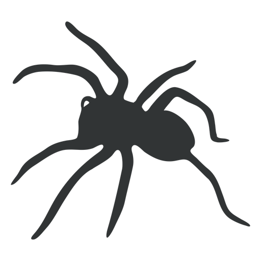 Tarantula Spider Arachnid Silhouette Ad Spider Arachnid Silhouette Tarantula Silhouette Png Graphic Image Silhouette Svg