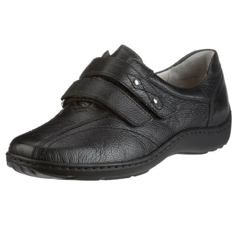 Chaussures Waldläufer marron Casual femme NjEgVrk51