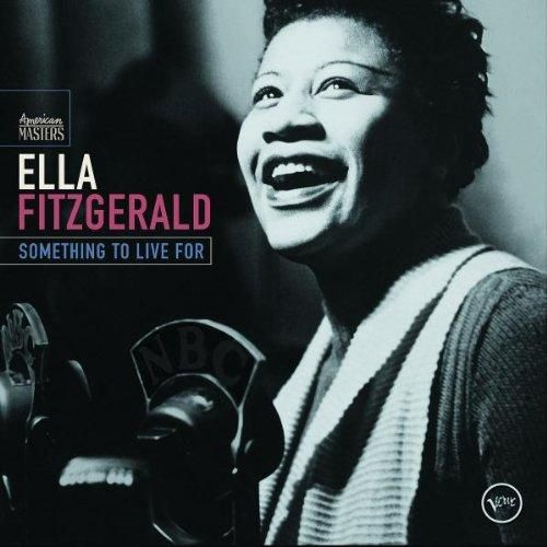 I Love Her Ella Fitzgerald Fitzgerald Jazz Musicians