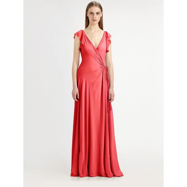 Bridal Shoes Saks: Fashion, Dress Hairstyles, Silk Wrap