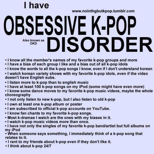 Pin By Kristene Jo On K Pop Kpop Quotes Pop Songs Kpop Memes