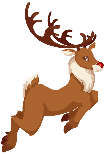 christmas rudolph png clip art image christmas clipart pinterest rh pinterest co uk clipart rudolph red nosed reindeer rudolph clip art black and white