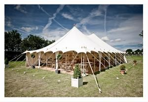 Traditional-Canvas-Vintage-Contemporary-Marquee-Hire-1078827_image.jpg ( & Traditional-Canvas-Vintage-Contemporary-Marquee-Hire-1078827_image ...