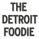 The Detroit Foodie