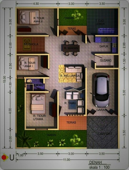 12+ Floor plans for my home image popular