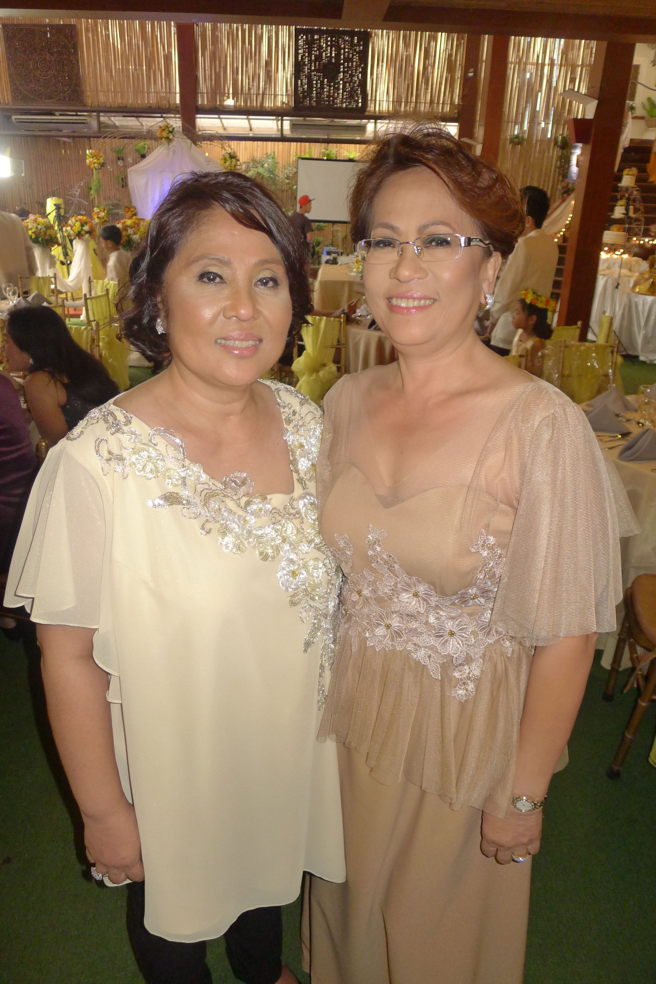 Principal Sponsors Principal Sponsors Gown Dresses Wedding Dresses [ 3776 x 2520 Pixel ]