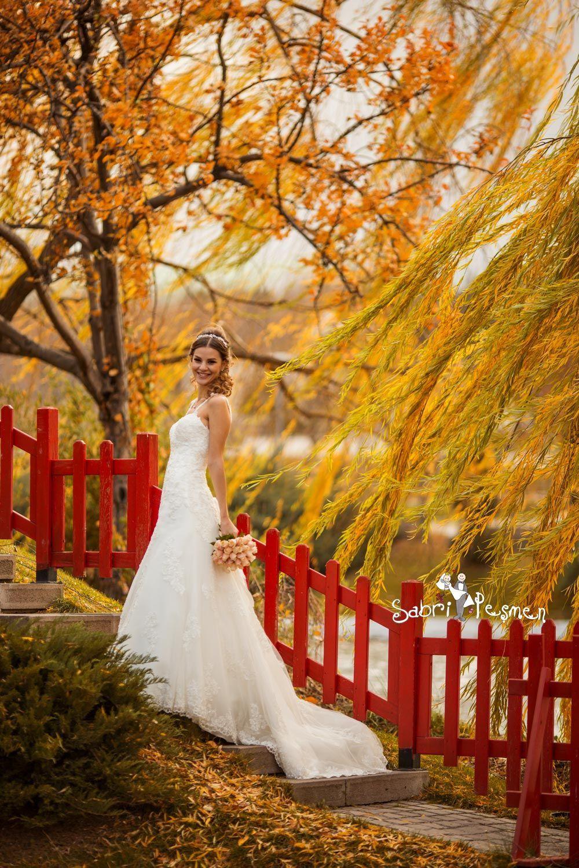 Photo of Ankara Exterior Shooting Wedding Photos Places – #Ankara # shooting …