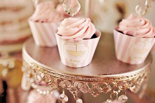 chocolate, crystal, cupcake, cute
