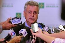 Justiça mantém reajuste a servidores - http://noticiasembrasilia.com.br/noticias-distrito-federal-cidade-brasilia/2015/05/26/justica-mantem-reajuste-a-servidores/