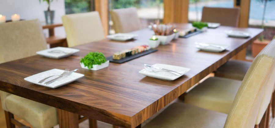 Extra Wide Dining Table Google Search Extending Table Dining