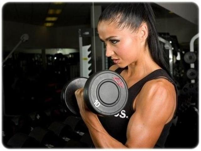 In no way, shape or form! SLX Muscle is made of all-characteristic ...