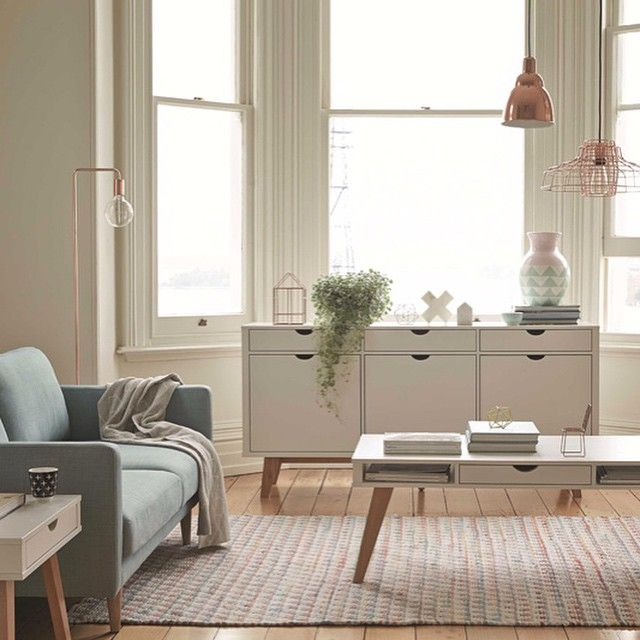 @freedom_nz | Freedom furniture, Furniture, Home living room