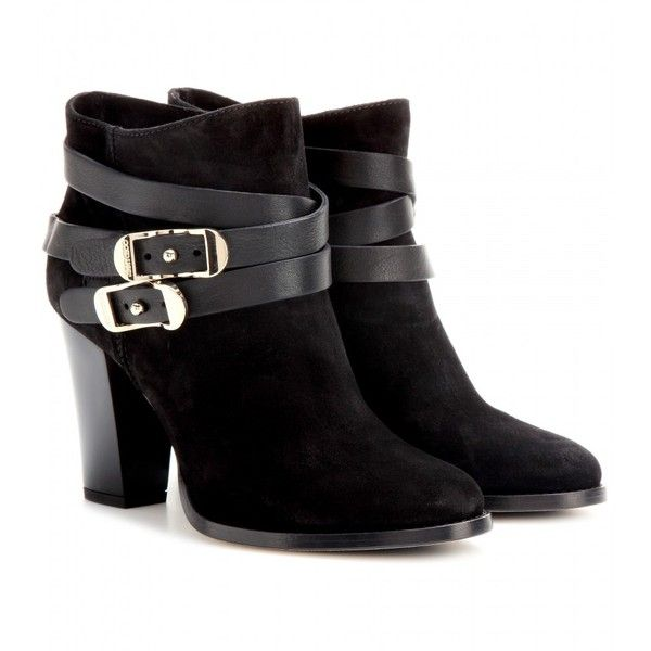 Jimmy Choo Melba Suede Boots official genuine sale online best sale cheap online outlet get to buy ymxxcioq