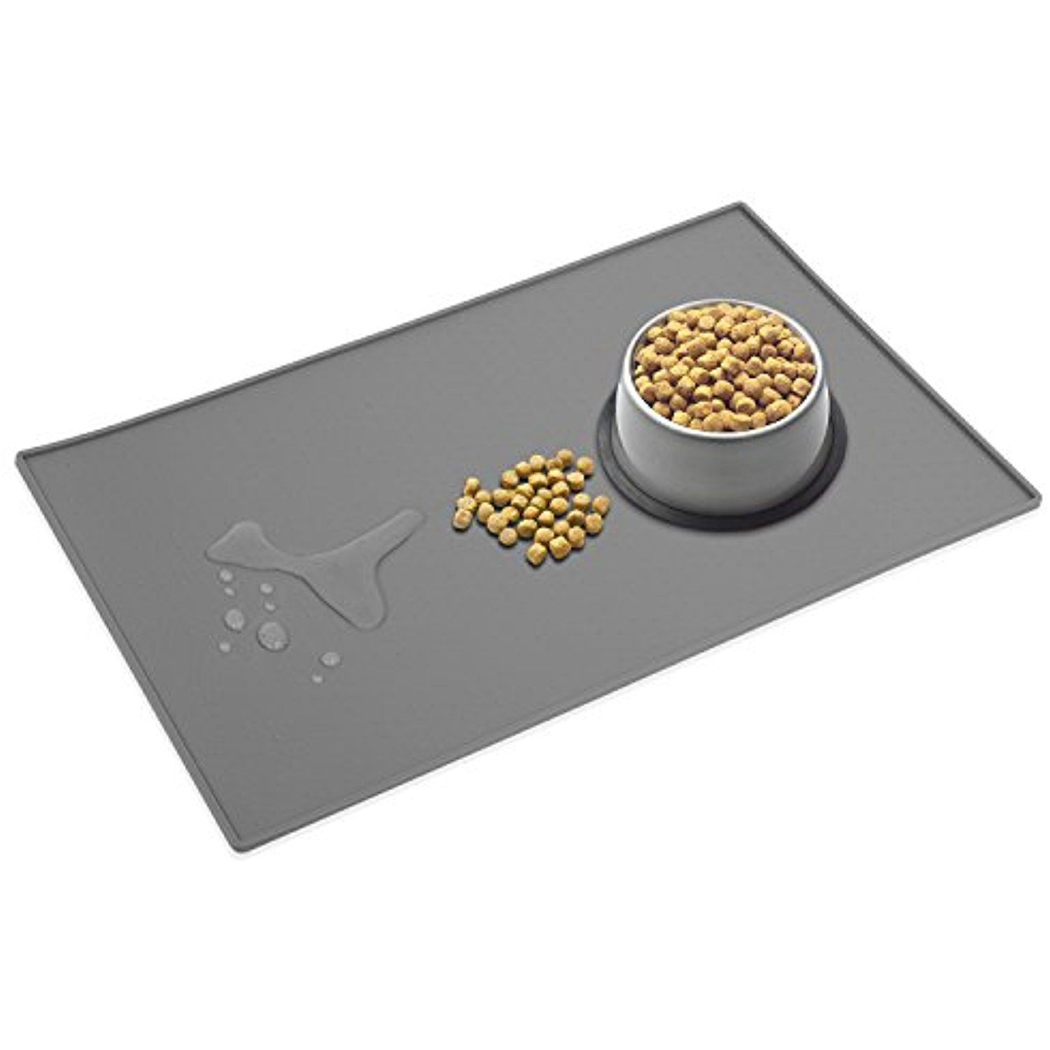 food dog pet silicone msknzsrvhywg china feeding accessories pad mat mats product