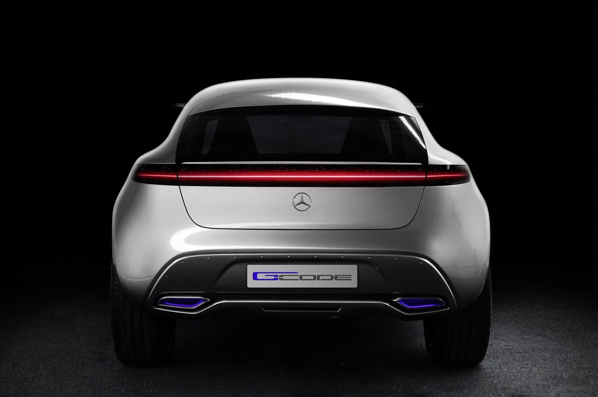 Concept cars 2017 google search