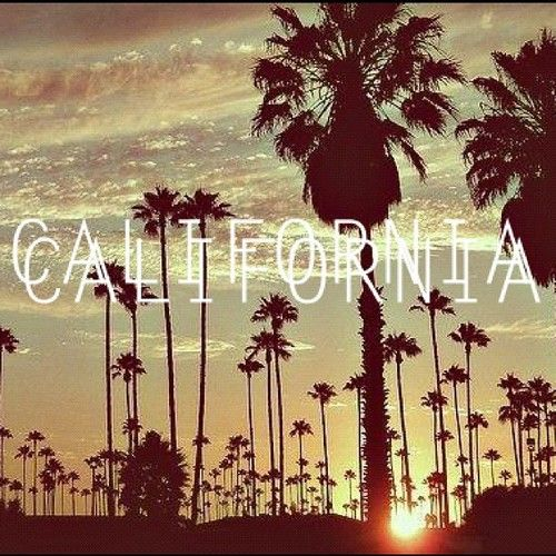 California Swag Tumblr Pictures Images