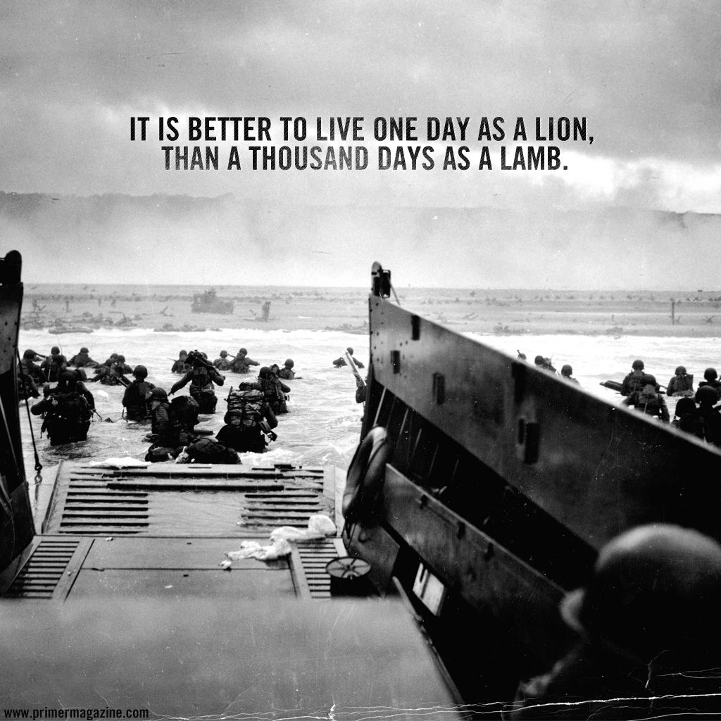 Navy SEAL quote | Inspiration | Pinterest | Seals, Quotes and Trains