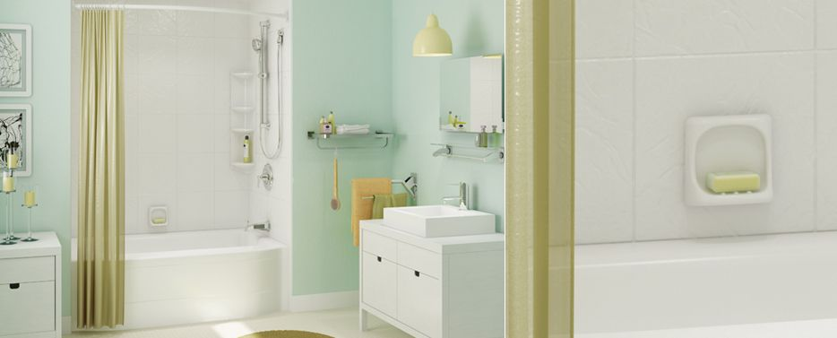 Httpwwwbathfitterbathroomremodelingservices  For The Impressive Bathroom Remodeling Service Review