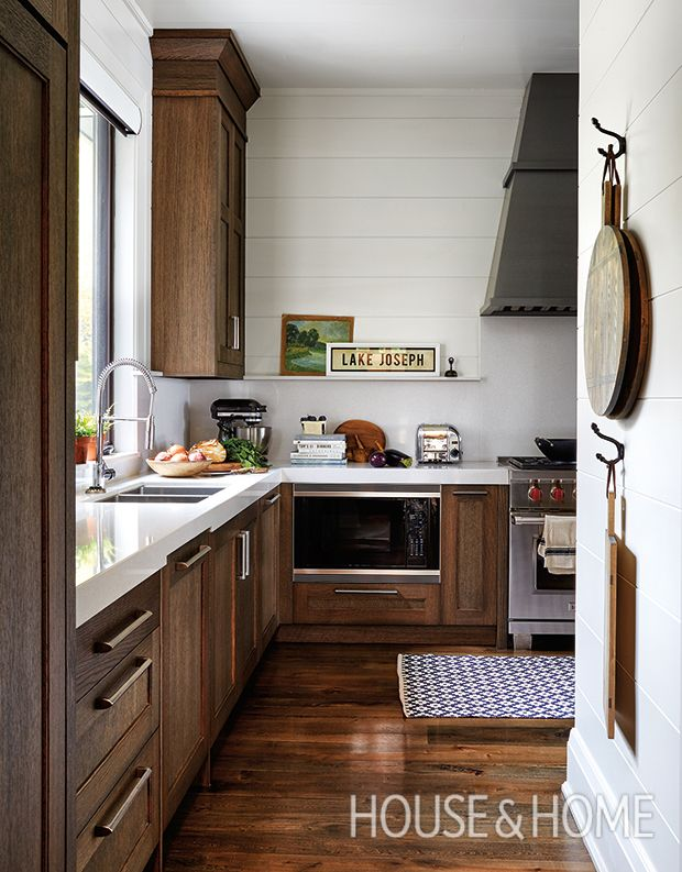 cottage kitchen backsplash ideas. find this pin and more on french