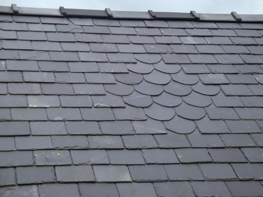 Welsh Slate Manufactures High Quality Slate Products Roofing Flagging Flooring Fencing Covering Collections It Is Wa Slate Roof Roof Design Roof Tiles