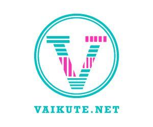 Vaikuta äänestämällä. | Nuortenelama.fi