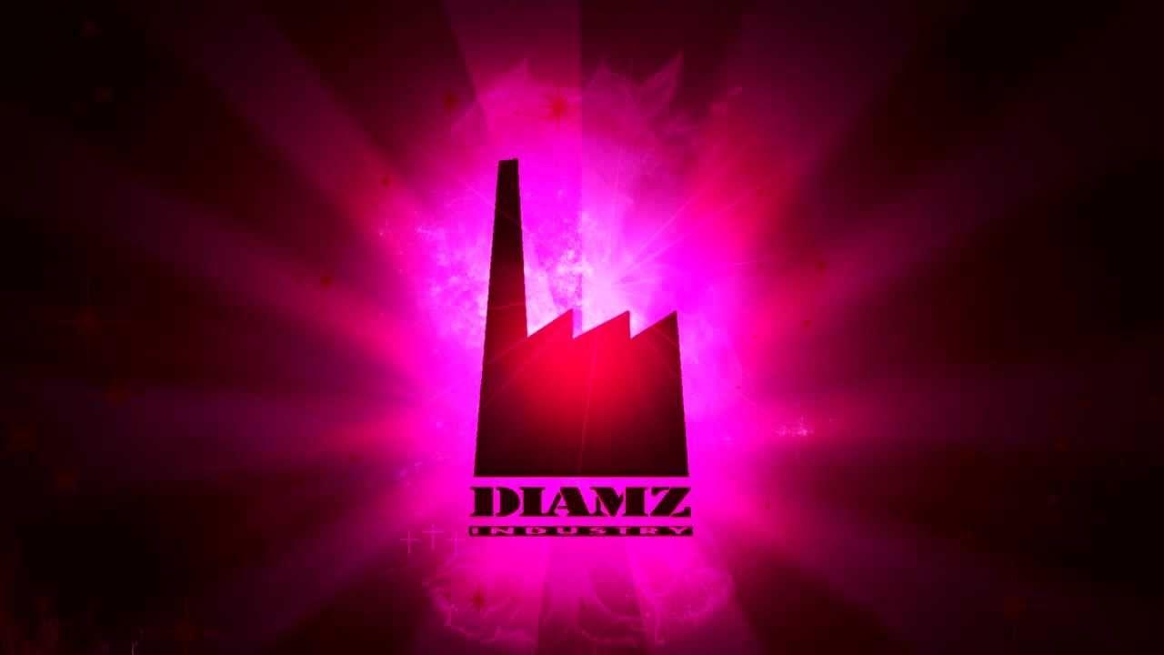 Mike Diamondz - Reason To Feel Love (Extended Mix)