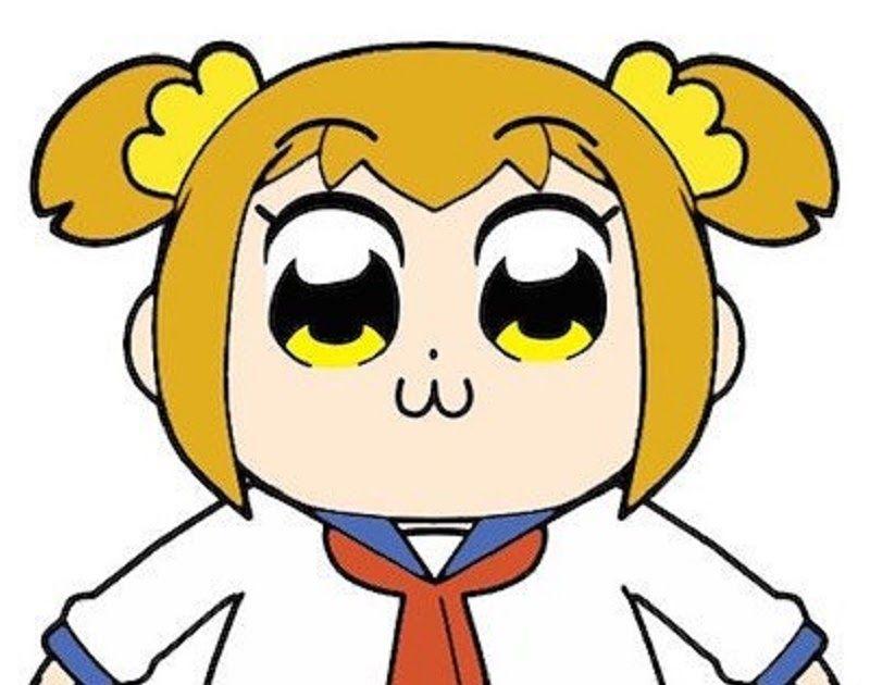 21 Gambar Kartun Yang Bagus Untuk Digambar 20 Karakter Anime Jepang Yang Paling Mudah Digambar Versi Download Pin Oleh Anang Di 2020 Kartun Gambar Kelinci Animasi