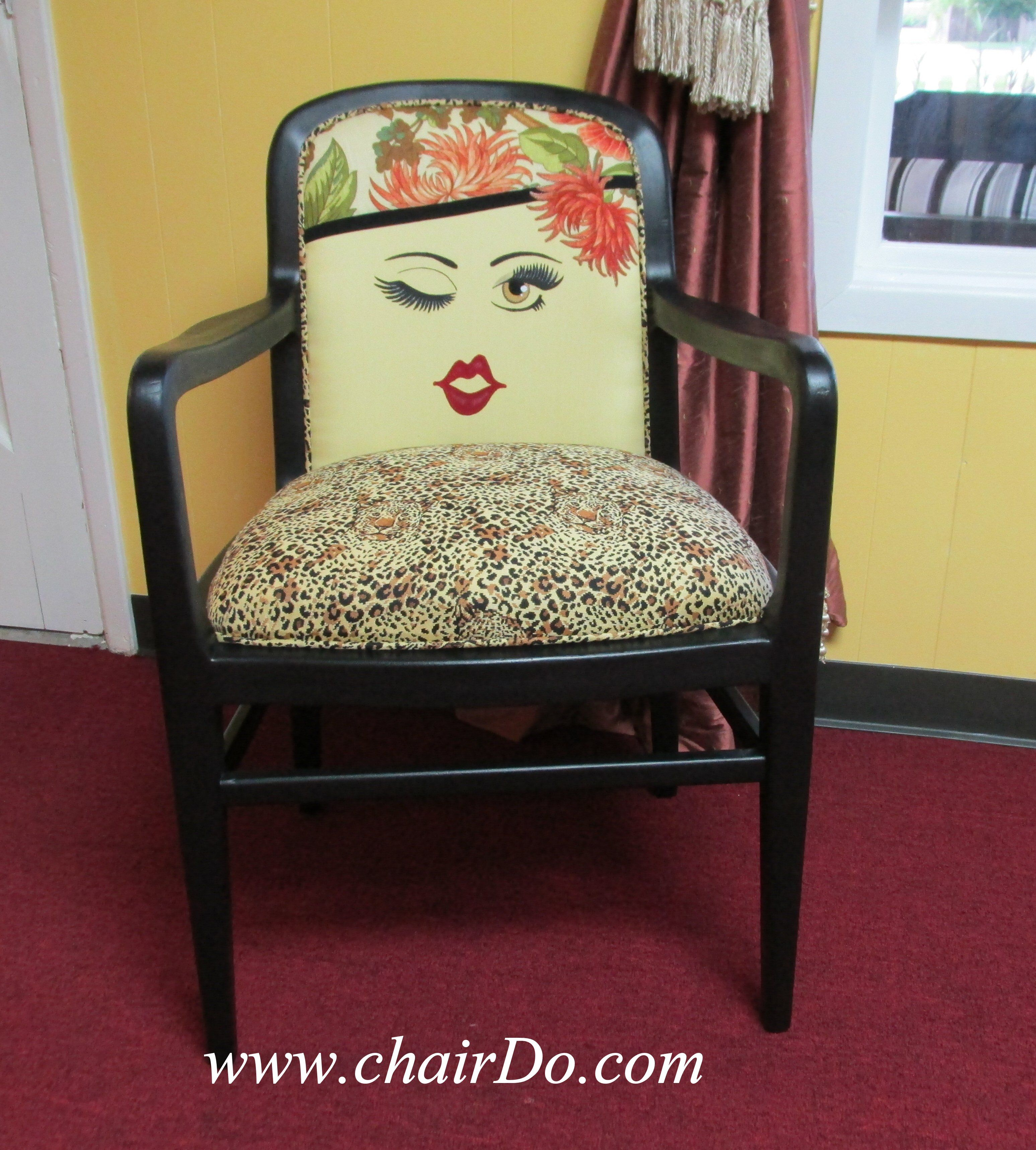 Upholstery Cles Taught By Jackie In Katy Houston Texas