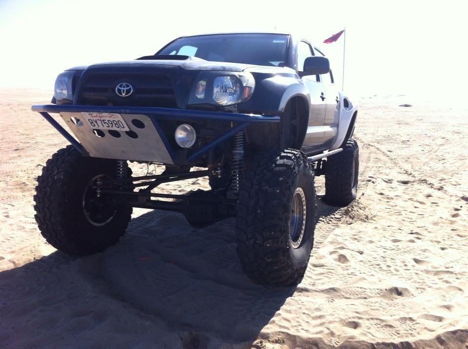 Sas 2nd Tacoma Toyota Tacoma Tacos - Imagez co