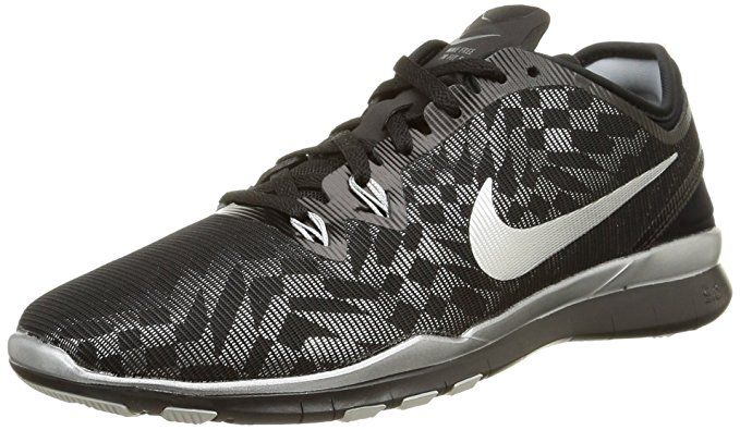 nike free tr fit 5 good for running