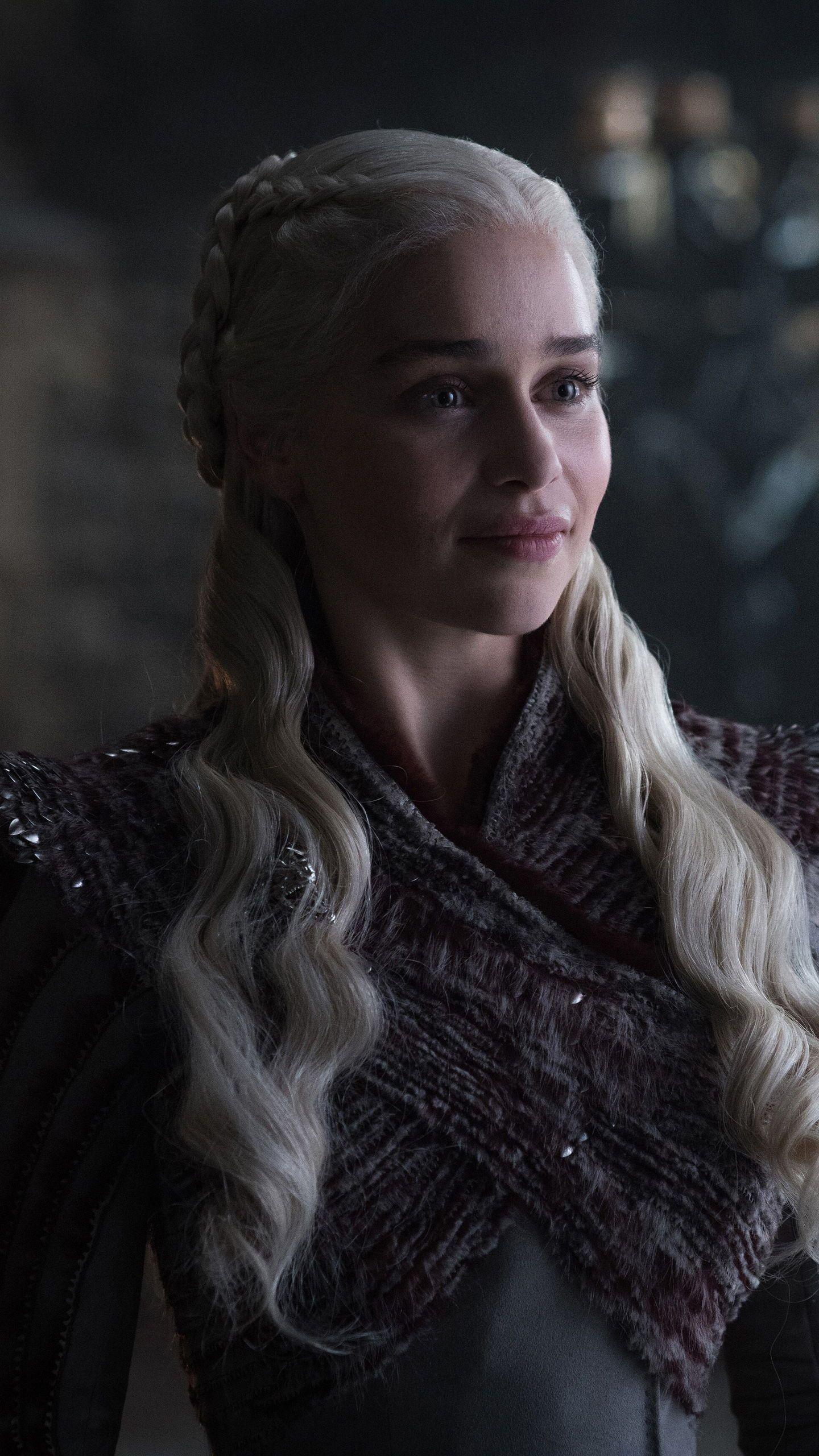Daenerys Targaryen Wallpaper Game Of Thrones Season 8 First Look Got Game Of Thrones Summary Game Of Throne Daenerys Daenerys And Jon