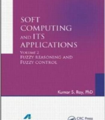 Soft Computing And Its Applications Volume Two Pdf Soft