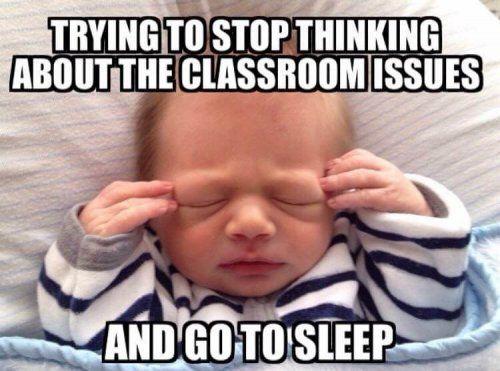 Winter Break Is Coming Funny Teacher Memes Simplek12 Com Teacher Humor Classroom Humor Teacher Quotes Funny