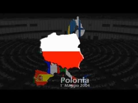 Inno dell'Unione Europea - YouTube