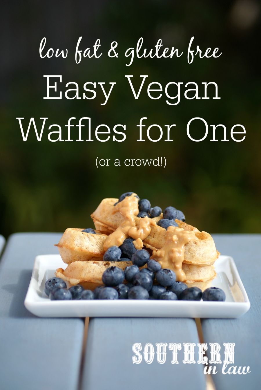 Inventive Waffle Iron Recipes You Must Try! Time to discover the waffle iron and its uses. Aside from giving you the best-tasting waffle, did you know that there are tons of recipes you can make with your waffle iron?