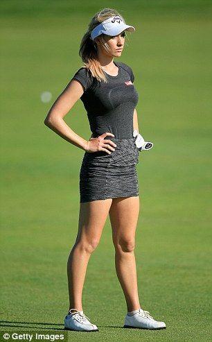 Ladies golf leagues near me pizza