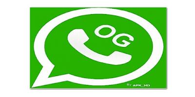 الان تحميل واتس اب أوجي للأندرويد Ogwhatsapp أخر إصدار مجانا 2020 Pinterest Logo Company Logo Tech Company Logos