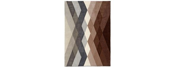 Contemporary Tufted Rugs Quality From Boconcept Furniture Sydney Australia