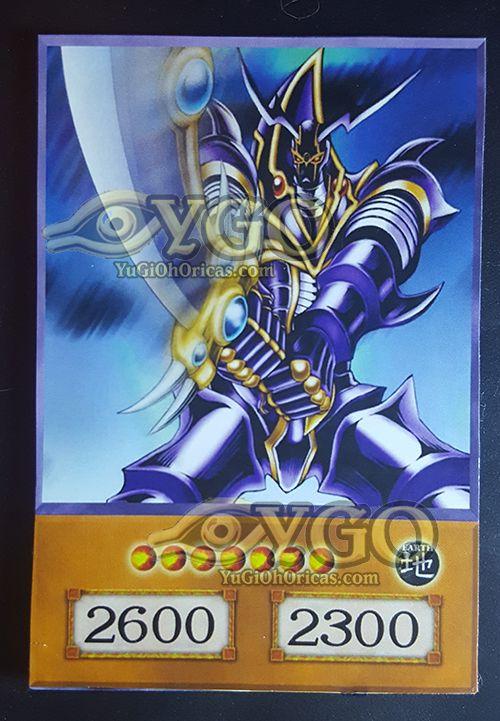 Yugioh Oricas Buster Blader Orica Yugioh Yugioh Cards Yugioh