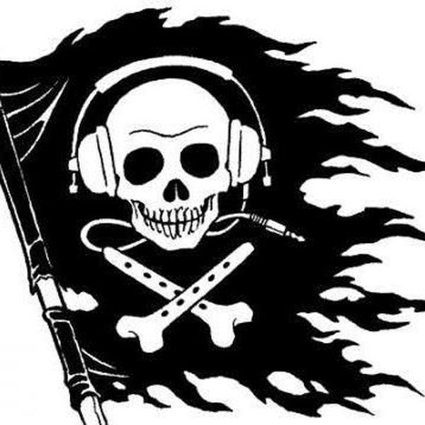 Resultado De Imagen De Espadas Piratas Png Pirate Tattoo Calico Jack Pirate Skull