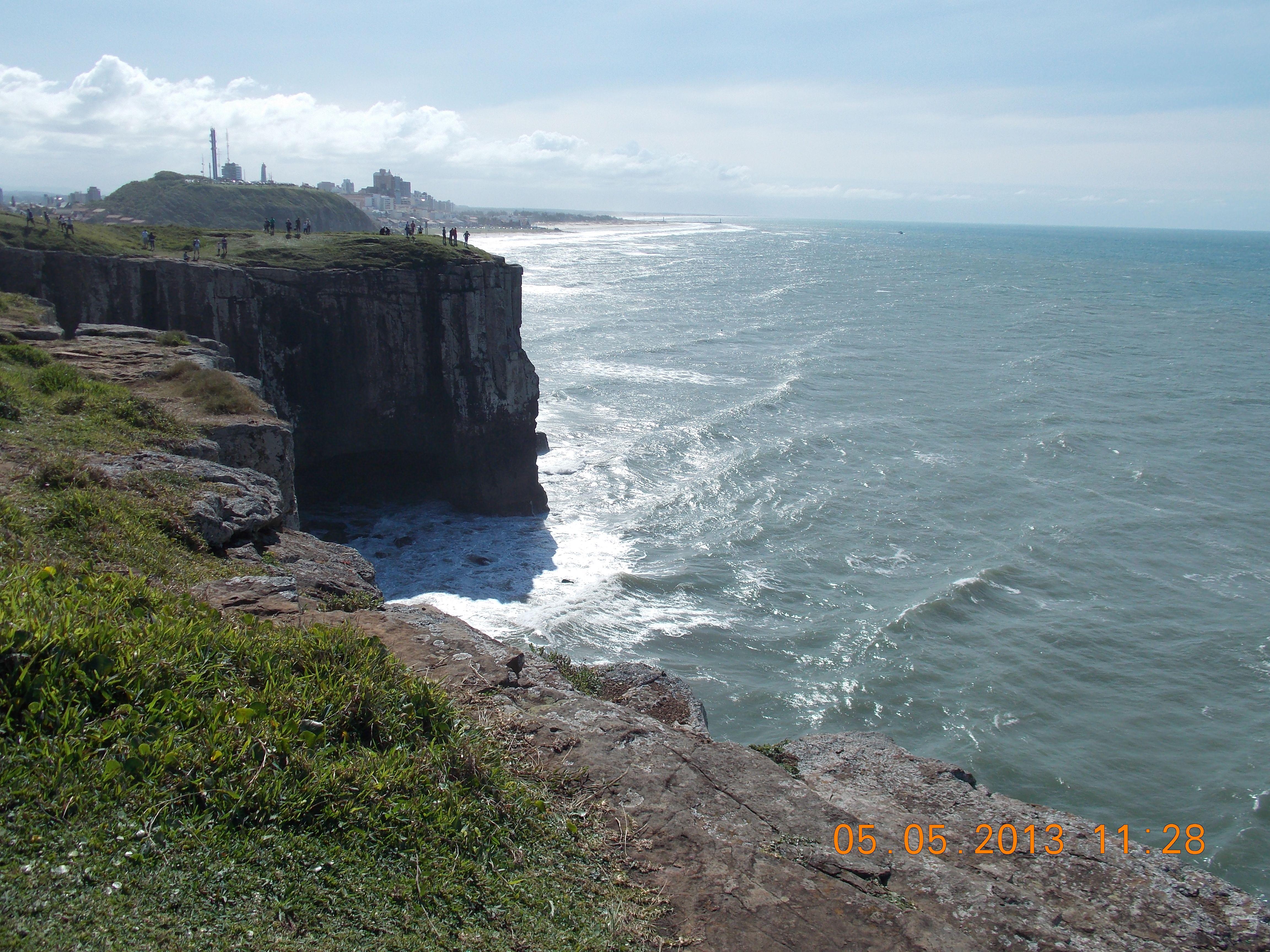 Tudo sobre o município de Torres - Estado do Rio Grande do