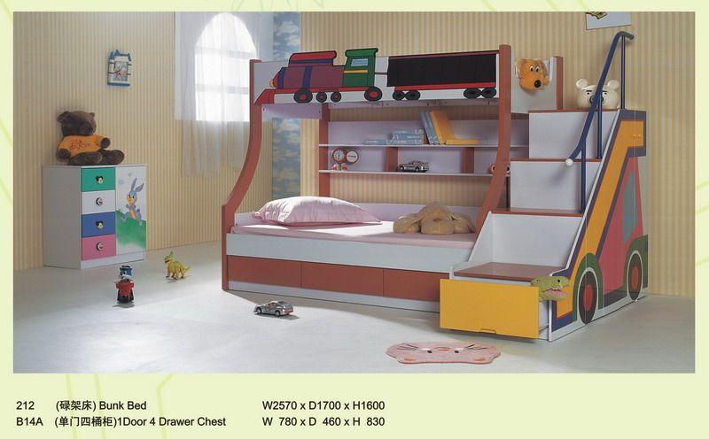 Cheap Bunk Beds Cheap Loft Beds For Girls Woodworking