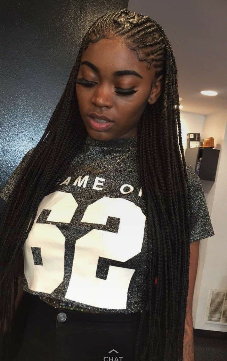 ゚pinterest Wnterflwer Hair Braided Hairstyles