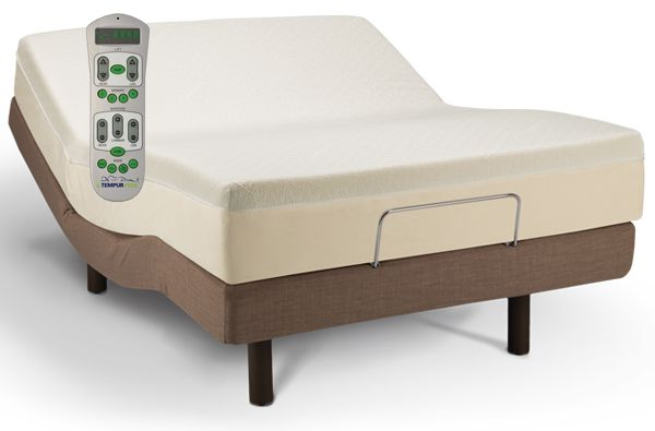 mattress firm beds. Perfect Beds TEMPURErgo Premier Adjustable Base  Mattress Firm For Beds P