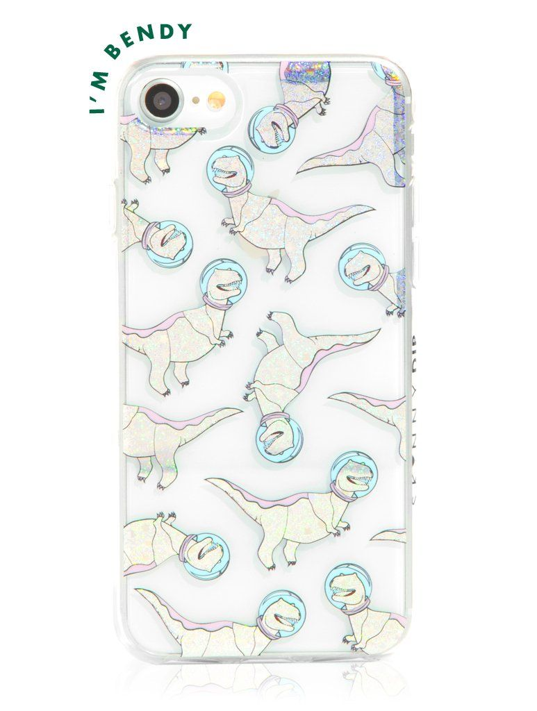 online retailer f029d ae705 Space Dino Case in 2019 | Tech | Phone, Space, Phone cases
