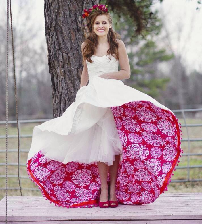 Enchanting Vestidos De Novia Divertidos Mold - Wedding Dress Ideas ...