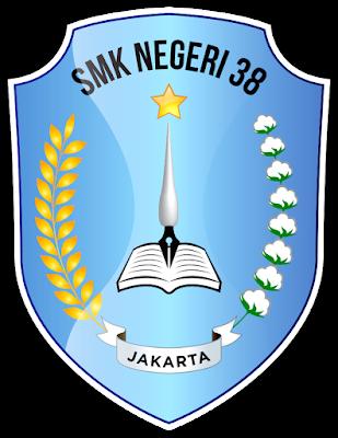 Logo Gunadarma Hd : gunadarma, Jakarta, Photoshop,, Guru,, Sekolah