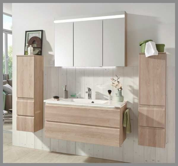 Badezimmermobel Bei Ikea Brautkleider Hochzeitsfrisuren Inneneinrichtungen Diamantmodelle Badezimmer Badezimmer Gestalten Waschtisch Set