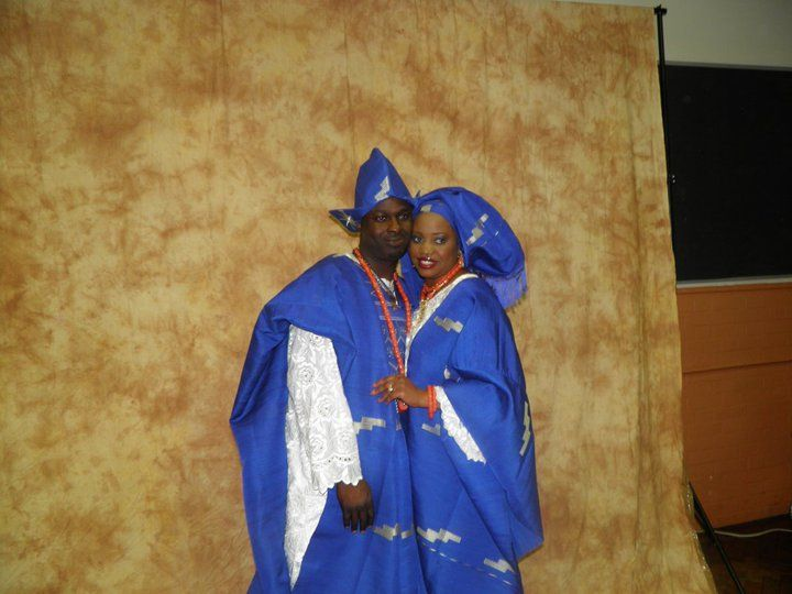 Benin traditional wedding attire Keywords: #beninwedding #beninweddingplanning #jevel #jevelweddingplanning Follow Us: www.jevelweddingplanning.com www.pinterest.com/jevelwedding/ www.facebook.com/jevelweddingplanning/ https://plus.google.com/u/0/105109573846210973606/ www.twitter.com/jevelwedding/