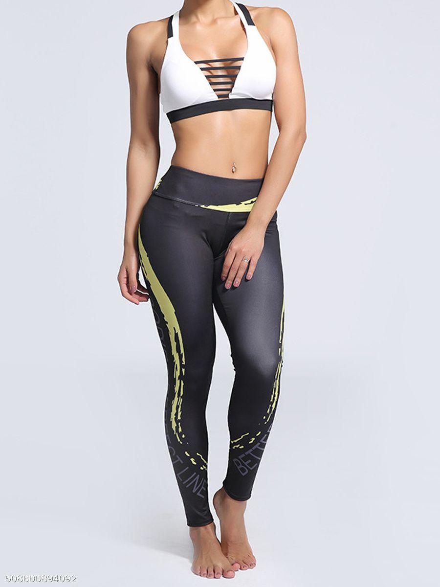 723012454d303 Fashion Water Resistant Abstract Print Paisley High-Rise Yoga Leggings # leggings #legging #fashionmia ,leather leggings ,leggings for girls high  waisted ...